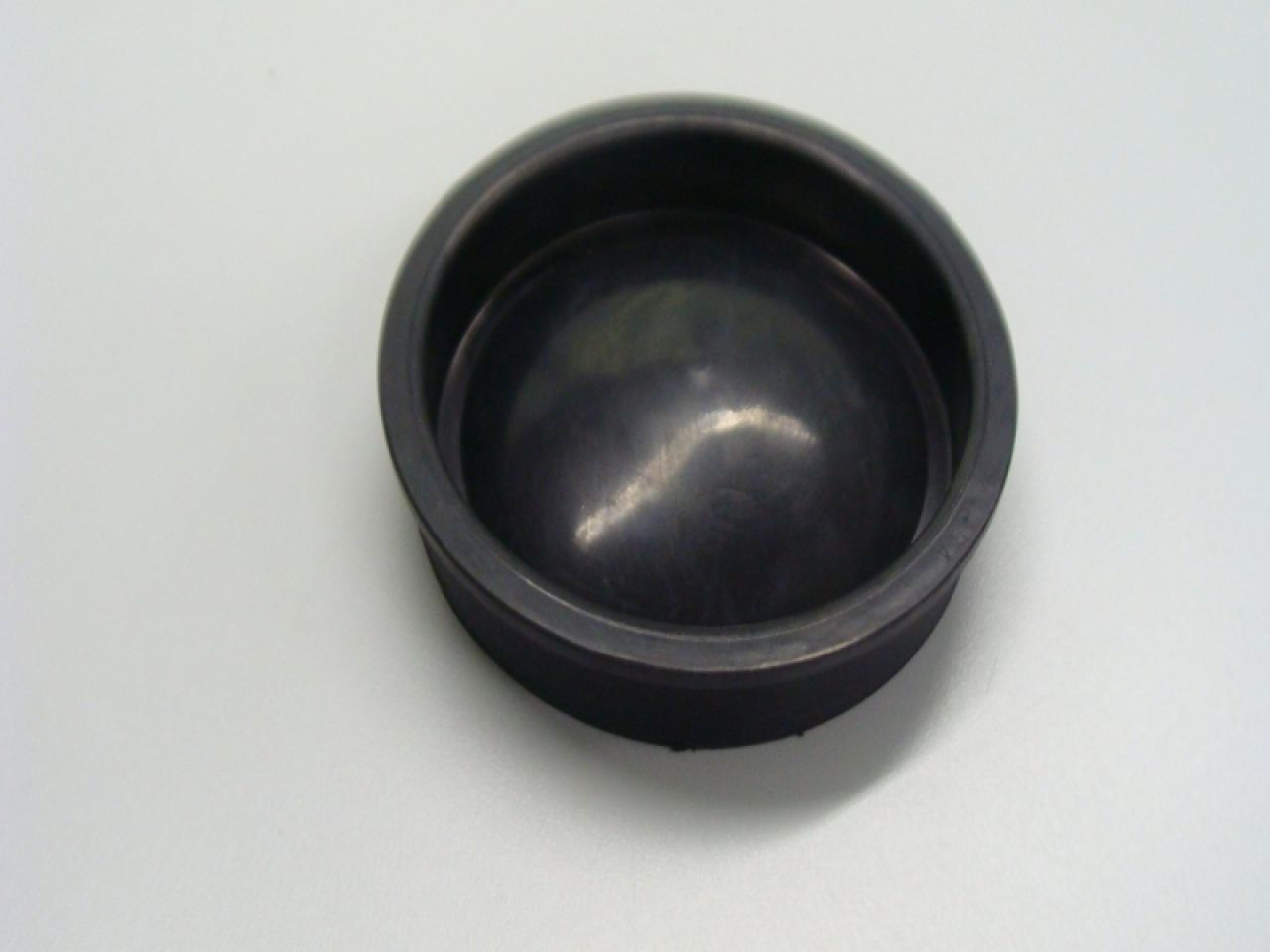 TAMPAO CEGO 100 MM