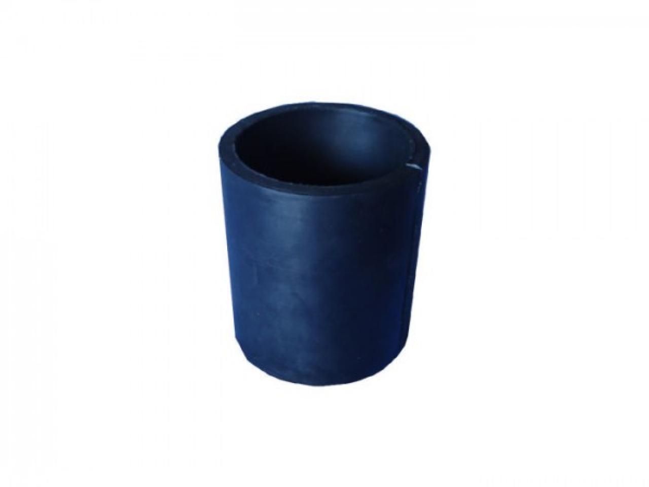 TUBO DE LIGACAO 75X75 (LUVA)