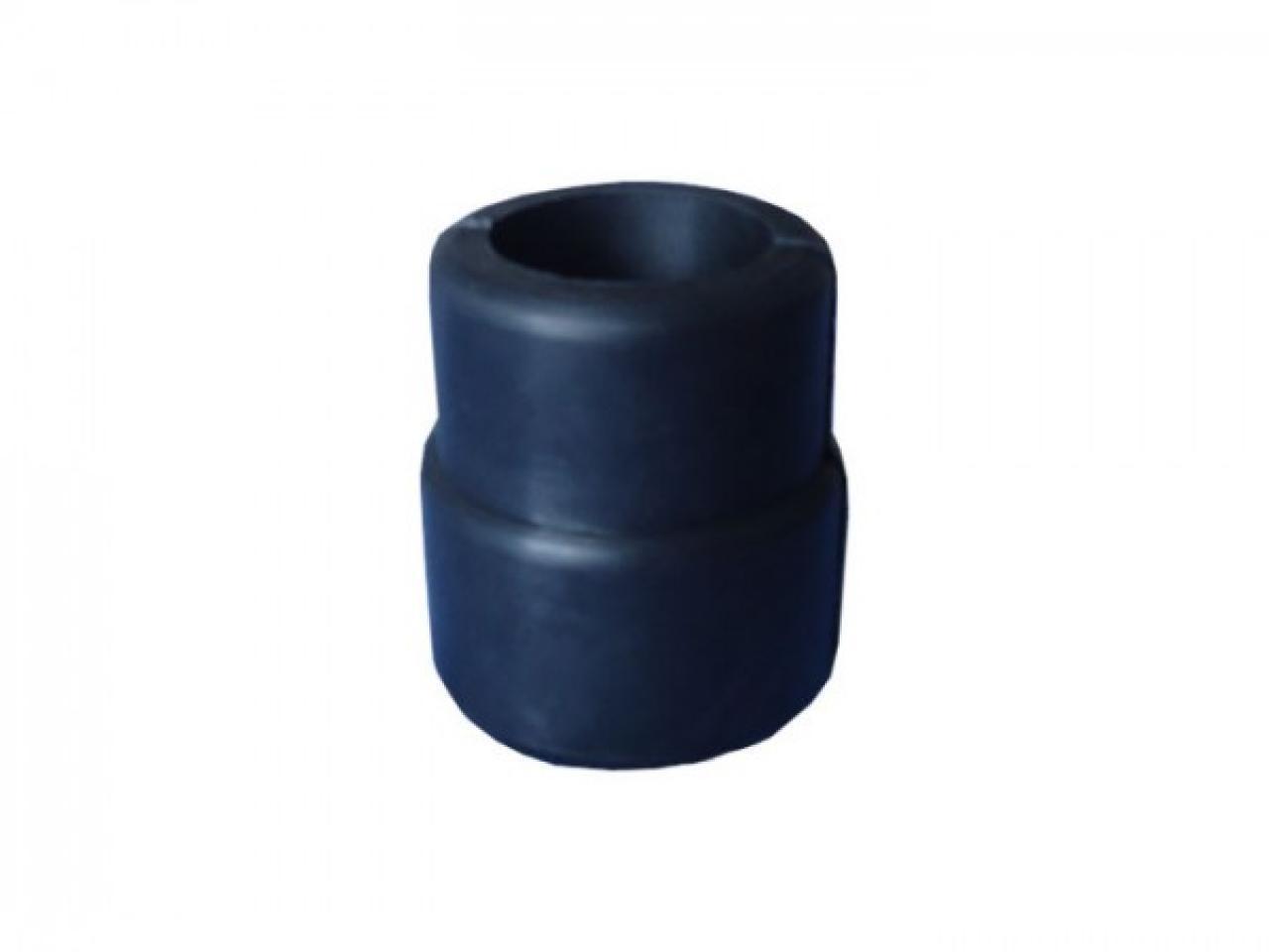TUBO DE LIGACAO 75X50 (LUVA)
