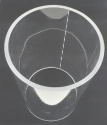 ACRILICO 130 X 220 X 5 MM (SULINOX)