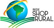 Rede Shop Rural Ordenhadeira Ordenha